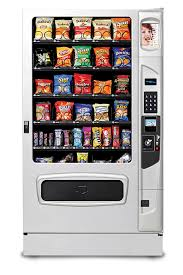 Usi Combo Vending Machine Gorgeous Snack Vending MachineMercato 48