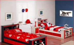 8 toddler bedroom furniture sets and setup ideas