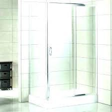 sterling shower units bath sterling shower units sterling shower units home depot