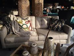 The Joneses La Modern Vintage Furniture Los Angeles Ca
