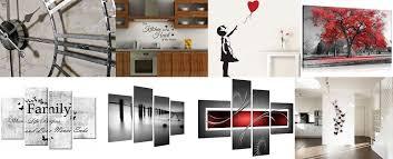 50 wall art ideas canvas prints