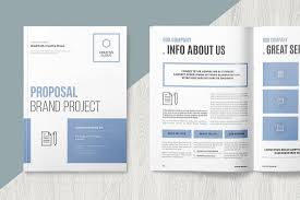 Pamphlet Template Microsoft Word 25 Best Microsoft Word Brochure Templates Design Shack