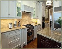 backsplash kitchen with white cabinets ideas for with simple tile white cabinets and grey kitchen backsplash white cabinets grey countertop