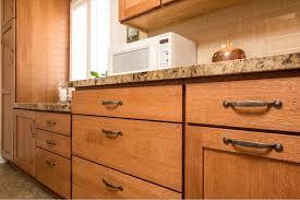 custom cabinets online. Unfinished Wood Cabinets Online Furniture Ideas Inside Idea Custom . W