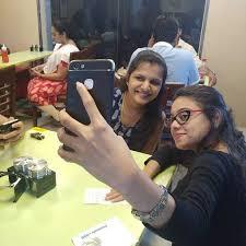 Priya Prabhakar an at Domino's Pizza, Basavanagudi, - magicpin