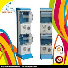 Gacha Vending Machine Enchanting Gv48 Capsule Vending Machine Buy Gacha Vending MachineVending