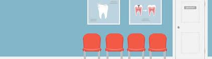 <b>Dental</b> Offices   P2   ADEQ Arizona Department of <b>Environmental</b> ...