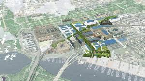 Best images about Urban on Pinterest   Master plan  January        Sustainable City Project    Best images about      URD   Ph  n t  ch on Pinterest   Perspective  Master  plan and Kevin o leary