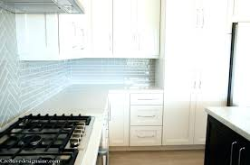 home depot kitchen cabinets reviews doors for unfinished cabinet wood