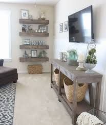 Small Picture Best 25 Bedroom wall shelves ideas on Pinterest Wall shelves