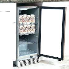 small outdoor refrigerator small outdoor refrigerator small outdoor refrigerator full size of kitchen modern small outdoor refrigerator