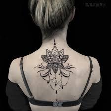 Ornamental Tattoo Consigli Preziosi Per Decorazioni Fantastiche