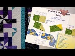 78 best Quilts Cozy Quilt Designs images on Pinterest | Cozy ... & Chasing Windmills- Strip Pattern by Cozy Quilt Designs (+playlist) Adamdwight.com