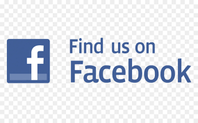 facebook like logo png. Perfect Png Facebook Like Button Computer Icons Clip Art  Facebook Logo In Logo Png