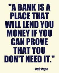 Finance Quotes from BuckleDownFinance on Pinterest | Money, Bad ... via Relatably.com