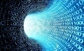 Resultado de imagen de Los avances en computación