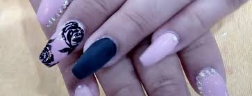 the 15 best places for nails in san antonio