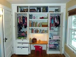 building a linen closet plans built in closet ideas built in closet desk build your desk building a linen closet