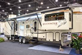 front living room 5th wheel travel trailers. front living room 5th wheel pinnacle travel trailers ,