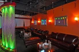 Diesel Club Lounge Pittsburgh Pittsburgh Clubzone