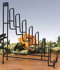 Display Stand For Plates Furniture Plate Holder Collections To Decorate And Organize Your 40