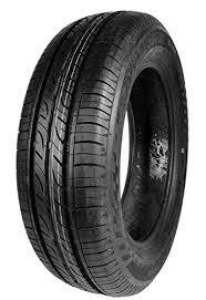 Bridgestone B290 Tl 175 65 R14 82t Tubeless Car Tyre