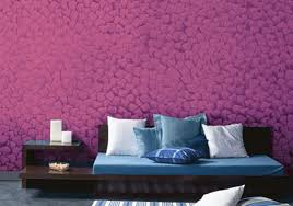 Small Picture Berger Paints Interior Wall Primer Ideasidea