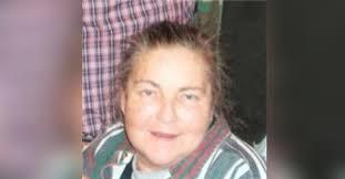 Debra Ellis Obituary - Visitation & Funeral Information