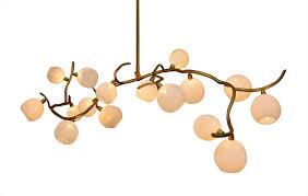 thomas cooper studio lucia lighting lighting chandeliers glass 1480656074 jpg