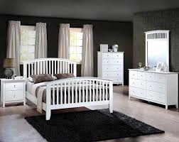 Used Furniture Store Columbus Ohio Home Design Ideas and