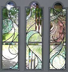 glass panels for front doors image result stained door modern panel above