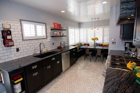 bathroom designs 2014. Unique Designs Custom Traditional Bathroom Designs 2014 Outdoor Room Interior Home Design  At Handmade Subway Tile Kitchen On E