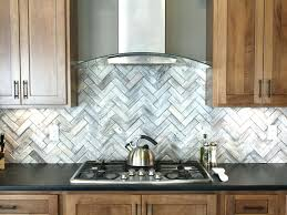 mirrored backsplash diy mirror tile wet bar techbrainiacfo