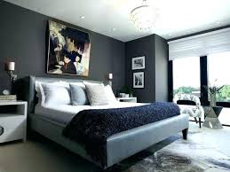 R What Is The Best Color For A Bedroom Neutral Colors