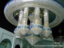 fantastic best chandeliers in the world and incredible chandeliers in the world the most expensive crystal