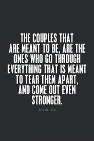Strong Relationship Quotes Strong Relationship Quotes Google Search Ghetto Luv Pinterest 3