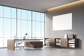 contemporary executive office desks. Interesting Office Contemporary Executive Office Furniture With Desks Y
