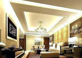 roof ceiling design for home pop ceiling design living room ceiling design home room pop ceiling