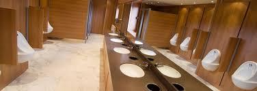 office washroom design. washroom solutions design office