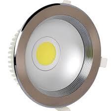 Встраиваемый светодиодный <b>светильник</b> HELEN-10 <b>016-019-0010</b>