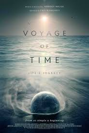 voyage of time life s journey reviews metacritic