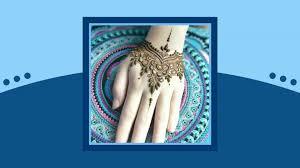 Latest Mehandi Design For Hand Latest Beautiful Mehndi Designs For Hands Mehndi Design