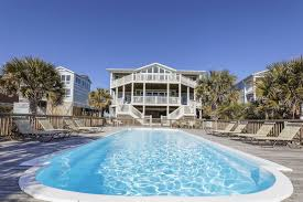 12 bedroom ocean front perfect for family retreats