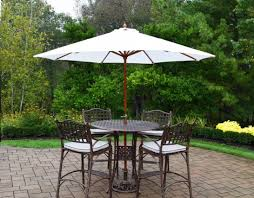 40 most dandy cool coffee tables glass patio table picnic table with umbrella cocktail tables outdoor
