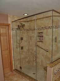 bathroom remodeling milwaukee. Brilliant Bathroom Relax  Weu0027ve Got You Covered In Bathroom Remodeling Milwaukee R