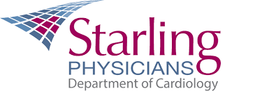 Anthony LaSala, MD, FACC - Starling Physicians