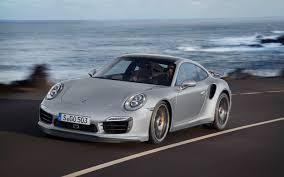 porsche 911 turbo interior. porsche 911 turbo interior