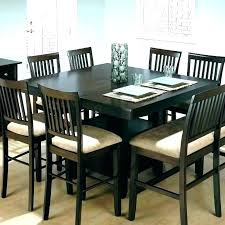 kitchen dining table sets high top kitchen table sets high top kitchen table set image of