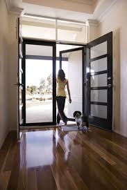 Best 25+ Security screen doors ideas on Pinterest   Security ...