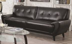 gentle curves and natural materials used are combined with uncluttered lines both geometric organic forms the couch is designed to decorate any types of living room furniture76 living